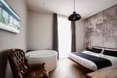 17 suite1.5